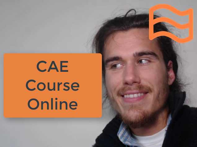 Cambridge English Course