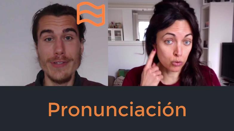 trucos y consejos infalibles para mejorar tu pronunciación en inglés